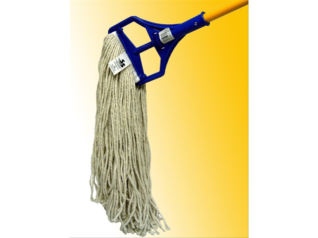 NMH32 Cotton Mop Head