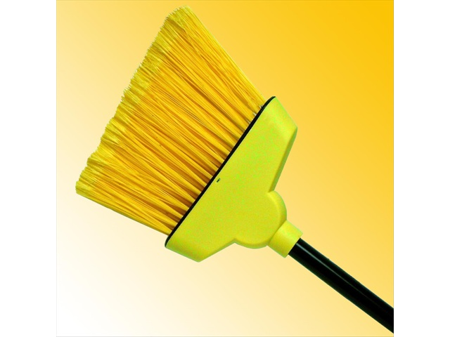 T340680 Kitchen Angle Broom